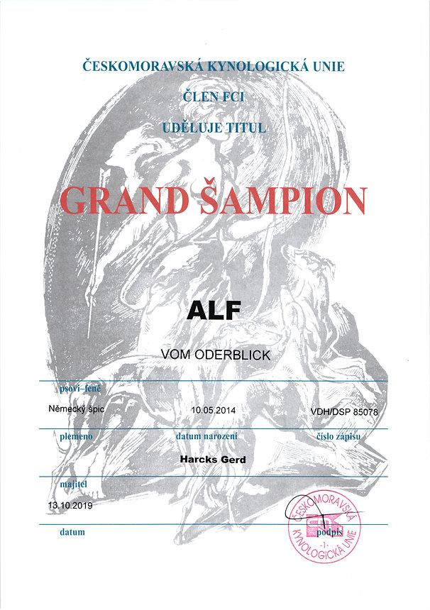 2019-10-13_alf-vob cz grand champion.jpg