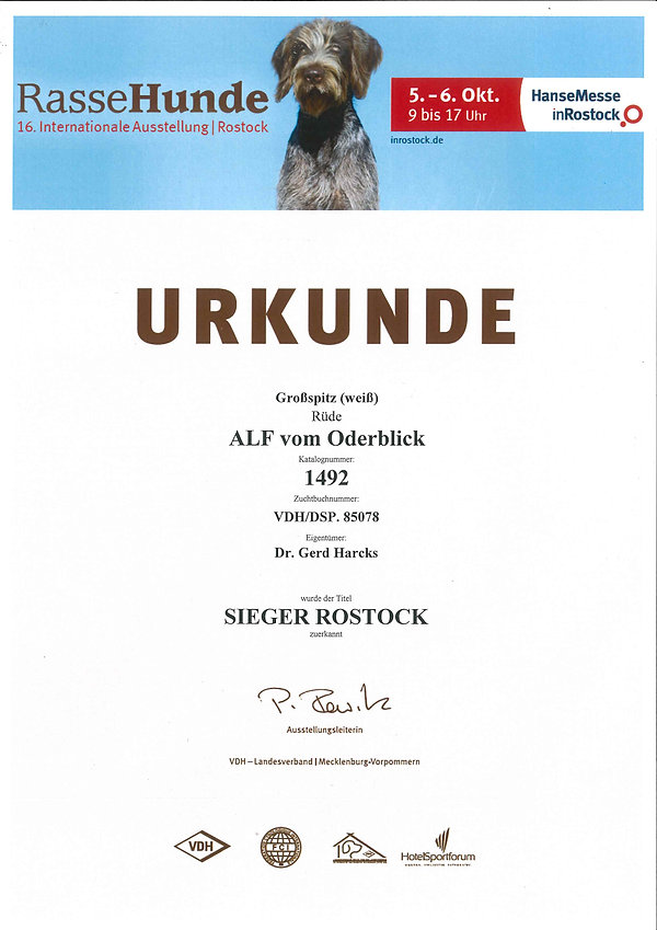 2019-10-06_alf-vob sieger rostock 16. ir