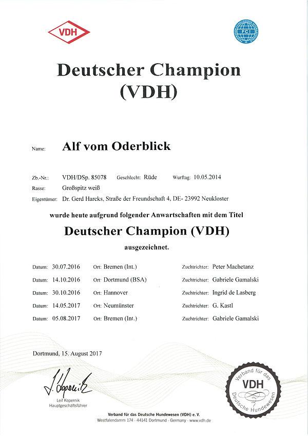 2017-08-15_alf-vob-vdh champion.jpg