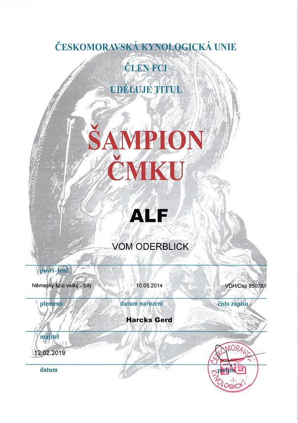 2019-02-12_alf-vob cmku champion.jpg