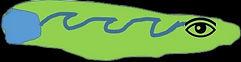 oderblick-logo_InPixio.jpg