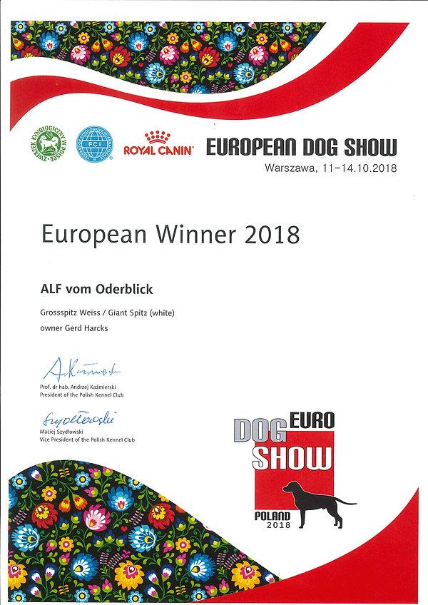 eds-winner 2018.jpg