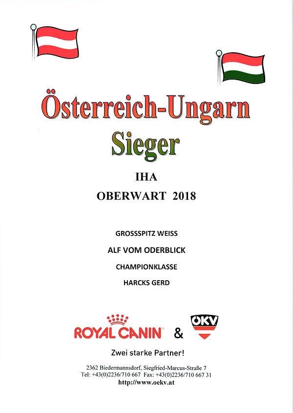 2018-07-14_alf-vob österreich-ungarn sie