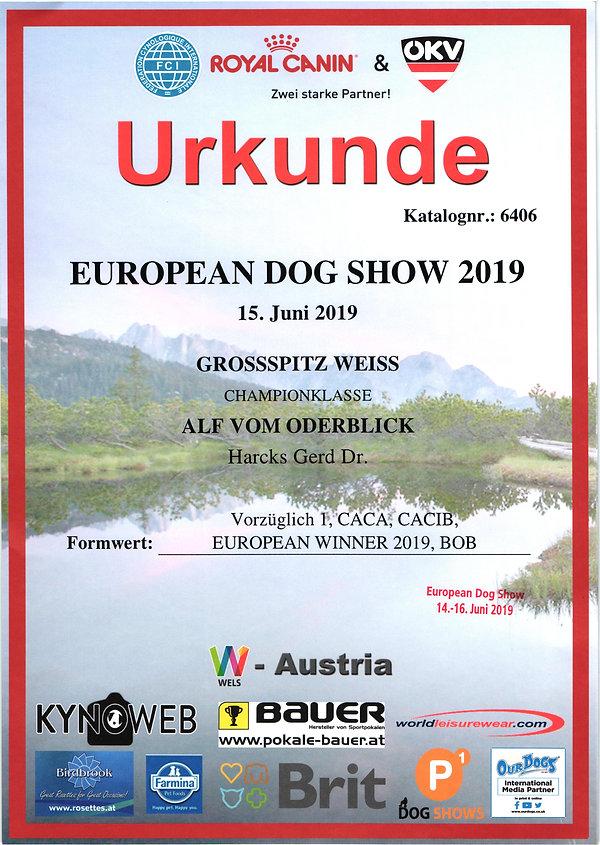 2019-06-15_alf-vob urkunde eds2019.jpg