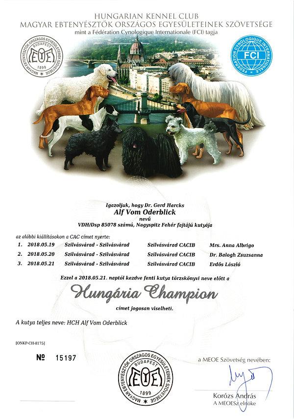 2018-05-21_alf-vob hungaria champion.jpg