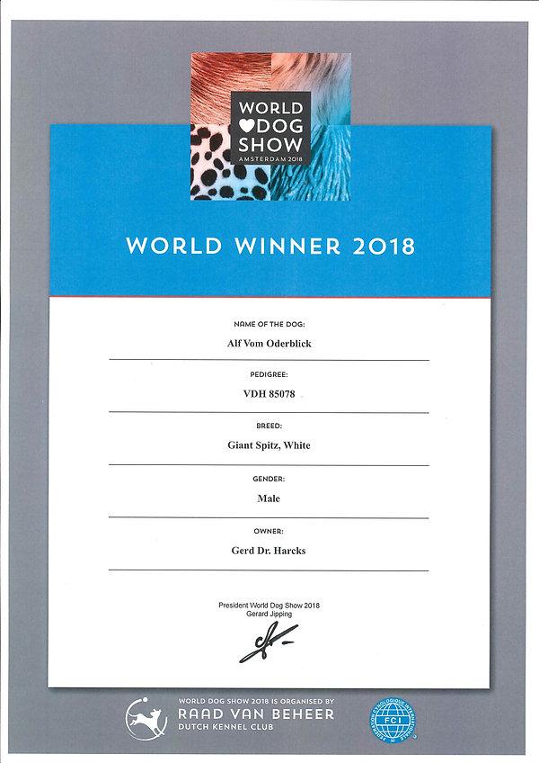 2018-08-12_alf-vob titel-certificat wds2