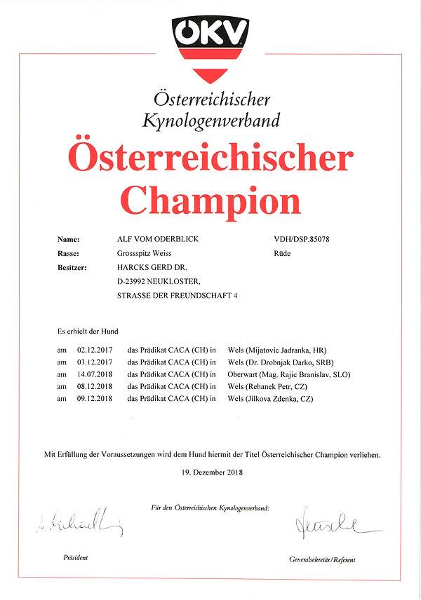 2018-12-19_alf-vob_österreichischer_cham