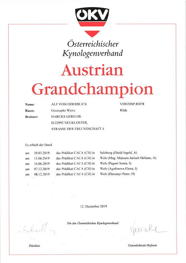 2019-12-12@alf-vob_österreichischer_gran