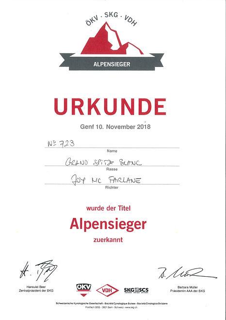 2018-11-10_alf-vob alpensieger schweiz.j