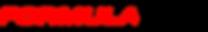 Formula3D_LogoRED_BLACK3D_VECTOR_OUTLINE