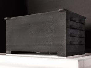 studio-system_new-feature_retort-box-300