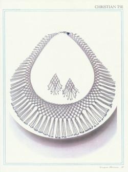 Designer Platinum