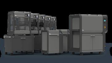 Studio-Fleet-Desktop-Metal-3D-Printers.p