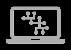 DM_Software.png