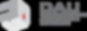 DAU-Logo-completaPNG.png