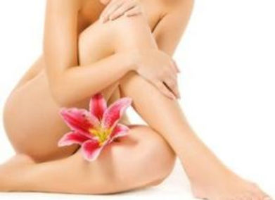 Hair Removal, Pain free