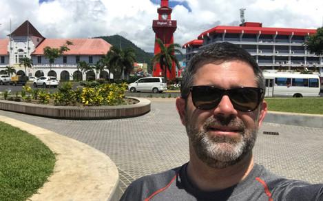 Field Trip More - ITLOS 2020-29