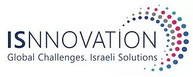 Isnnovation logo.JPG