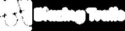 BRAND-white(main)-logo-header.png