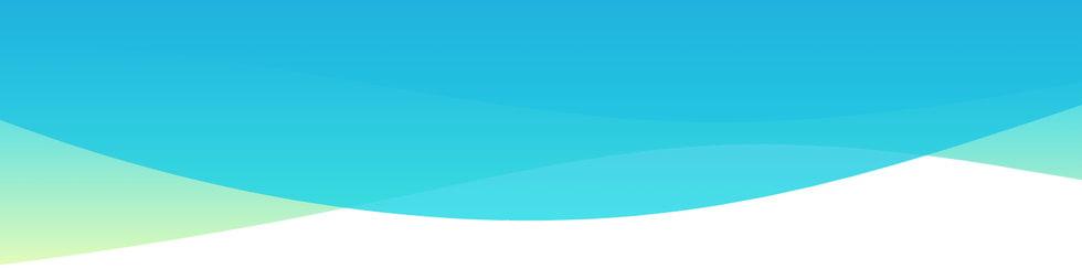wave (35).png