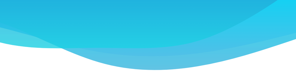 wave (30).png