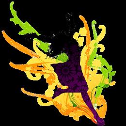 dancer-clip-art-19.png