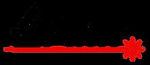 AMP_horiz_black-txt_white-bg-removebg.pn