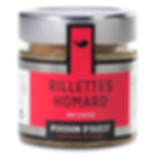PO-rillettes-homard 2.jpg