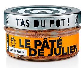 TDP-pâté-de-Julien-web 2.jpg