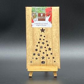 TABLETTE NOEL CHOCOLAT NOIR.jpg