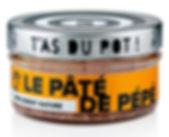 TDP-pâté-de-pépé-web 2.jpg