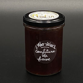 CONFITURE FRAISES MAD IN.jpg