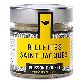 PO-rillettes-saint-jacques 2.jpg