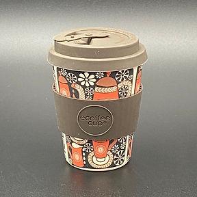 MUG BAMBOU MORNING COFFEE 350ML.jpg