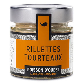 PO-rillettes-tourteau 2.jpg