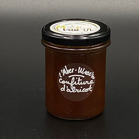 CONFITURE ABRICOT MAD IN.jpg