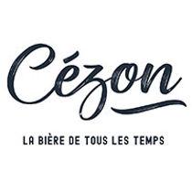 logo-brasserie-de-cezon-200x200-1.jpg