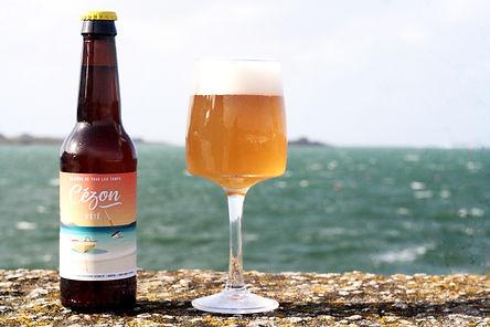 biere-brasserie-de-cezon.jpg