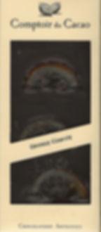2020-04-23_192016.jpg