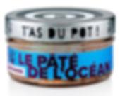 TDP-pâté-de-l'océan-web 2.jpg