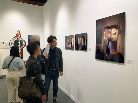 Copy of PHOTO-2019-10-18-14-35-14.jpg