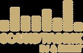 Soundfabrik_Logo_DJ_Event_gold.png