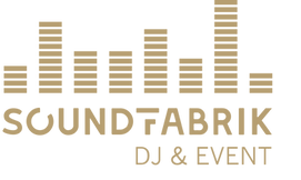 Soundfabrik_Logo_DJ_gold.tif