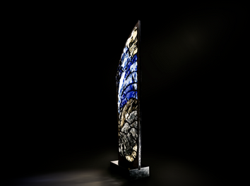 Art object photography/ Please contact me if interested by photographing your workart
