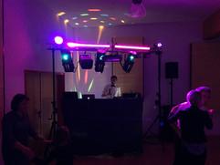 Soundfabrik DJ & EVENT