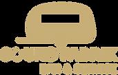 Soundfabrik_Logo_Bar_gold Kopie.png