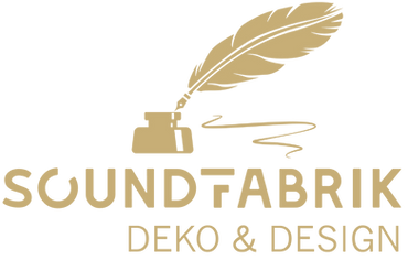 Soundfabrik_Logo_Deko_Design_gold.png