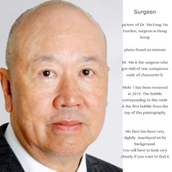 PHOTOS BARCODE_surgeon