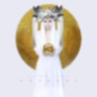 Allegra Lusini - GORGONE - Cover.jpg