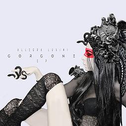 COVER-GORGONE-EP-ZOOM.jpg